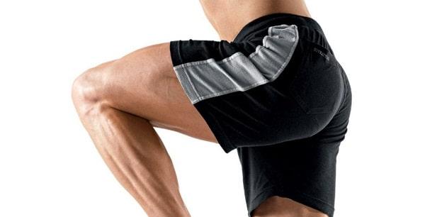 cách làm giảm mỡ mông cho nam, giảm mỡ mông nam, giảm mỡ mông cho nam, giảm mỡ ở mông cho nam, cách giảm mỡ ở mông cho nam, bài tập giảm mỡ mông nam, cách làm mông nhỏ lại cho nam