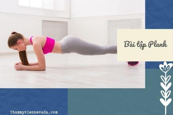 giảm mỡ bắp tay sau sinh, cách giảm mỡ bắp tay sau sinh, Có nên giảm béo bắp tay sau sinh