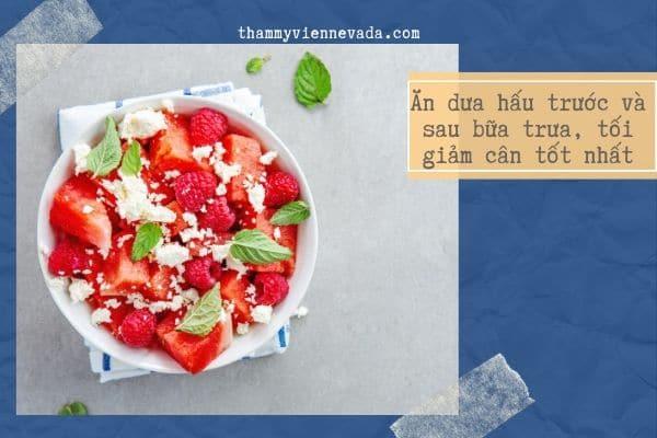 ăn dưa hấu giảm cân không, ăn dưa hấu giảm cân đúng cách, ăn dưa hấu giảm cân, ăn dưa hấu giảm cân webtretho, ăn dưa hấu giảm cân k, ăn dưa hấu giảm béo, ăn dưa hấu có giảm cân không, ăn dưa hấu có giảm cân, ăn dưa hấu có giảm cân ko, cách ăn dưa hấu giảm cân