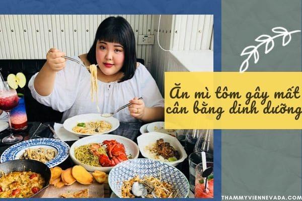thực phẩm giảm cân không an toàn, giảm cân không an toàn