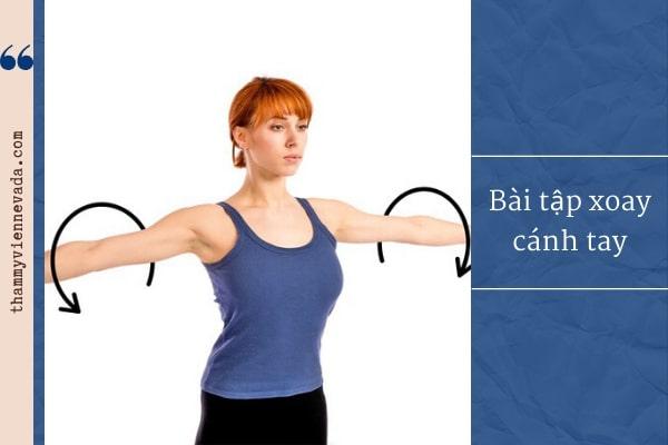 giảm mỡ cơ tay, cách giảm mỡ cơ tay, giảm mỡ bắp tay không lên cơ, bài tập giảm mỡ không tăng cơ, cách giảm mỡ không tăng cơ, tập gym giảm mỡ không tăng cơ, các bài tập giảm mỡ không tăng cơ, giảm mỡ không tăng cơ, giảm mỡ mà không tăng cơ