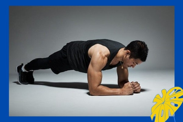 cách giảm mỡ hông bụng, cách giảm mỡ hông và bụng, giảm mỡ hông và bụng dưới, cách giảm mỡ bụng dưới và hông, bài tập giảm mỡ bụng dưới và hông, bài tập giảm mỡ bụng dưới và hông cho nam