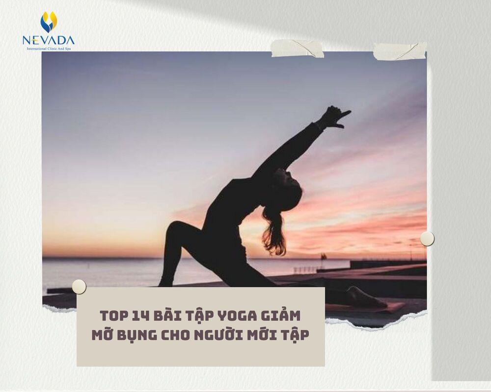 bài tập yoga giảm mỡ bụng siêu nhanh, yoga giảm mỡ bụng cho người mới tập, yoga giảm mỡ bụng dưới, bài tập giảm mỡ bụng siêu nhanh, tập yoga có giảm mỡ bụng không, yoga giảm cân cho người mới tập, bài tập yoga giảm mỡ bụng dưới, yoga eo thon bụng nhỏ, yoga giảm mỡ bụng trước, bài tập yoga giảm mỡ bụng dưới cho nữ, bài tập yoga giảm mỡ bụng tại nhà, các bài yoga giảm mỡ bụng, bài tập yoga tan mỡ bụng, các bài tập yoga giúp giảm mỡ bụng, một số bài tập yoga giảm mỡ bụng, tập yoga giảm mỡ bụng cho người mới tập, yoga giảm mỡ bụng hiệu quả, tập yoga có giảm được mỡ bụng không, tập yoga có giảm mỡ bụng không webtretho, tập yoga có giúp giảm mỡ bụng không, tập yoga giảm cân cho người mới tập, yoga giảm mỡ bụng cho người mới bắt đầu, bài tập yoga giảm mỡ bụng cho người mới tập