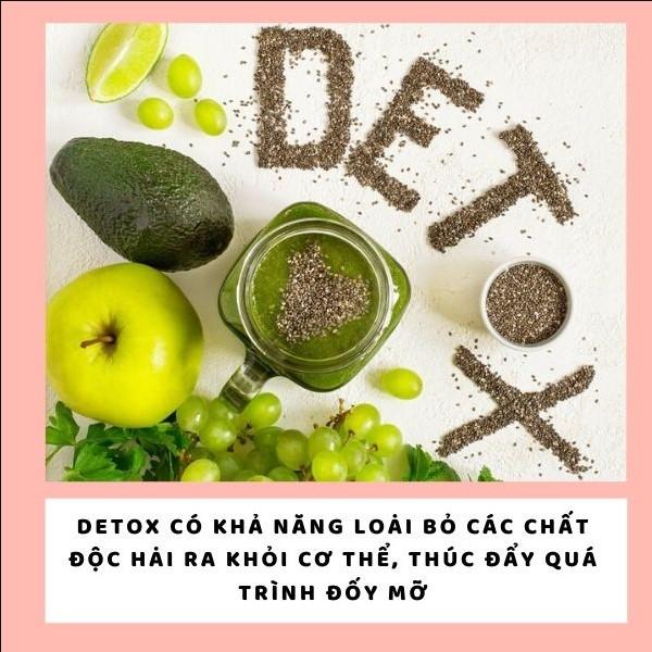 giảm cân, cách giảm cân, giảm béo, cách giảm béo, giảm cân khoa học, giảm mỡ, các cách giảm cân, giảm béo hiệu quả, giảm cân hiệu quả, cách giảm cân hiệu quả, giảm cân đúng cách