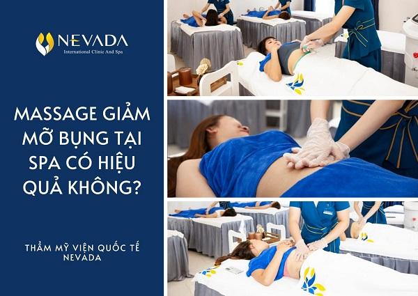 spa massage giảm mỡ bụng, đai massage bụng nào tốt nhất, massage body gần đây, massage giảm mỡ bụng spa, massage giảm mỡ bụng tại spa, massage giảm mỡ bụng tại spa có hiệu quả không, massage tan mỡ bụng có tốt không, may massage giam can, máy massage giảm cân, review massage hà nội