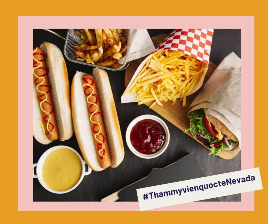 các loại thực phẩm gây béo bụng, các thực phẩm gây béo bụng, Những đồ ăn gây béo bụng, những thức ăn gây béo bụng, Những thực phẩm gây béo bụng, những thực phẩm làm béo bụng, những thực phẩm làm tăng mỡ bụng, những thực phẩm tích mỡ bụng, thực phẩm tích mỡ bụng, Những thực phẩm gây béo phì, Những thực phẩm gây tăng cân