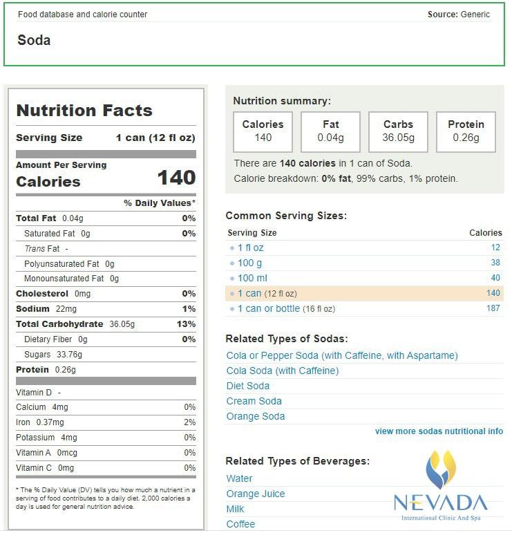 uống coca có béo không, uống nước ngọt có mập không, uống 7up có mập không, uống nước có ga có béo không, uống nước có ga có giảm cân không, uống coca có béo ko, uống coca có mập không, uống coca có giảm cân không, uống nước ngọt có béo không, uống nước ngọt có tăng cân không, uống pepsi có béo không, uống sting có tăng cân không, coca có béo không, uống coca giảm cân, uống coca có béo, uống nước ngọt có ga có béo không, uống nước có ga giảm cân không, uống coca cola có béo không, uống cô ca có béo không, uống nước ngọt có béo ko, nước ngọt giảm cân, uống nước có ga có mập không, uống nước ngọt gì để tăng cân, uống coca có tăng cân không, uống coca có béo k, uong coca cola co giam beo khong, nước giải khát không béo, uống nước có ga có tăng cân không, nước có ga có béo không, coca giảm cân, uống nước coca có béo không, uống sting có béo k, nước ngọt có ga, coca giảm béo, uống nước 7up có tốt không, uống 7up có tốt không, uống nước ngọt có tăng cân, nước ngọt, nước có ga, nước uống có ga, nước có gas, lượng calo trong coca, nước ngọt ít béo, uống pepsi có tốt không, lượng calo trong nước ngọt, sting bao nhiêu calo, uống coca, nuoc ngot coca cola, pepsi không calo, uống coca không đường có béo không, nuoc ngot, những loại nước ngọt không béo, nước ngọt mirinda, nước ngọt có gas, uống nước, coca có bao nhiêu calo, uống nước có mập không, uống nước có mập ko, uống nước ngọt ban đêm, nuoc ngot co ga, uống nước nhiều có tăng cân không, uống nước ngọt gì để giảm cân, nước uống mirinda, uống nước ngọt có ga, uống nước nhiều có mập không, nước uống có gas, nước uống mirinda có tốt không, uống nước cam có tăng cân không, calo trong coca, uống nước ngọt xá xị có tốt không, nước ngọt coca, uong nuoc ngot, loại nước ngọt nào không có ga, coca cola giảm cân, uống nước ngọt, uống nước ngọt nhiều có tốt không, nước ngọt không mập, nuoc uong co ga, chi la co map, coca bao nhiêu calo, uống nước có ga có tốt không, uống nước lạnh có tốt không, nuoc co ga, đồ uống có ga, uống nước ngọt