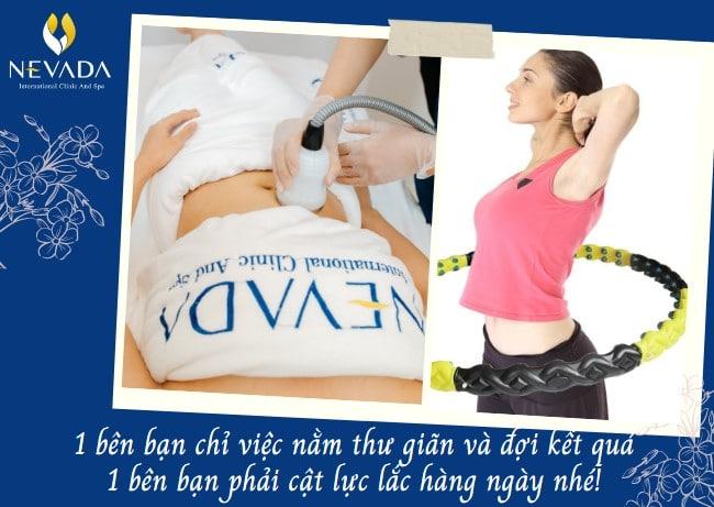 đánh mỡ bụng tại spa có hiệu quả không, giảm mỡ bụng tại spa có hiệu quả không, có nên đi spa giảm mỡ bụng không, giảm mỡ bụng tại spa có hiệu quả không webtretho, kinh nghiệm giảm béo bụng tại spa, đi spa giảm mỡ bụng có hiệu quả không, có nên giảm mỡ bụng tại spa, giảm béo ở spa có hiệu quả không, spa nào giảm mỡ bụng hiệu quả, đánh mỡ bụng ở spa có hiệu quả không, spa giảm mỡ bụng hiệu quả, liệu trình giảm mỡ bụng tại spa, spa giảm mỡ bụng, giảm mỡ bụng tại spa, giảm mỡ bụng spa, Review giảm béo ở spa