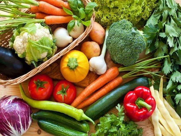 các món không nên ăn khi giảm cân, những thứ không nên ăn khi giảm cân, giam can nen an gi va khong an gi, thực phẩm cần tránh khi giảm cân, giảm cân nên ăn gì và không nên ăn gì, những thực phẩm cần tránh khi giảm cân, những món ăn cần tránh khi giảm cân, những món không nên ăn khi giảm cân, giảm cân nên tránh ăn gì, những thực phẩm không nên ăn khi giảm cân, trong quá trình giảm cân không nên ăn gì, thực phẩm không nên ăn khi giảm cân, những thức ăn cần tránh khi giảm cân