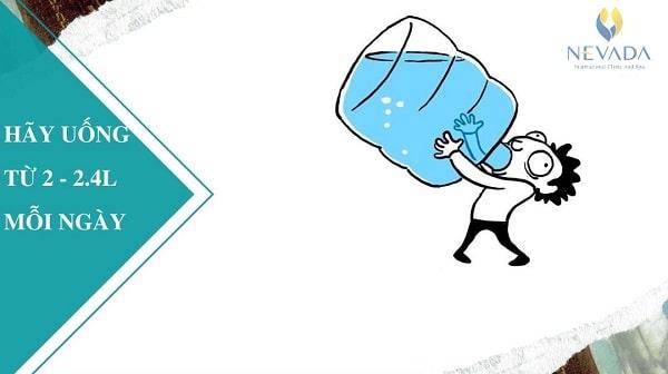 khung giờ uống nước giảm cân, lịch uống nước giảm cân, các khung giờ uống nước để giảm cân, giờ uống nước giảm cân, thời gian uống nước giảm cân, thời gian uống nước để giảm cân, thời gian biểu uống nước giảm cân, những giờ uống nước để giảm cân, lịch trình uống nước giảm cân, uống nước giảm cân theo giờ, lịch uống nước để giảm cân, lịch uống nước ấm giảm cân, thời gian uống nước trong ngày để giảm cân, uống nước đúng giờ để giảm cân, uống nước vào thời điểm nào để giảm cân, uống nước theo giờ để giảm cân, uống nước lúc nào để giảm cân, uống nước vào giờ nào để giảm cân, giờ uống nước để giảm cân, cách uống nước đúng giờ để giảm cân, uống nước vào thời gian nào để giảm cân, thời khóa biểu uống nước giảm cân, uống nước vào khung giờ nào để giảm cân, nên uống nước ép vào lúc nào để giảm cân, cách uống nước giảm cân trong 10 ngày, uống nước giảm cân trong 10 ngày, lịch trình uống nước ép giảm cân, thời gian uống nước hợp lý để giảm cân, site:thammyviennevada.com giảm cân, cách uống nước giảm cân