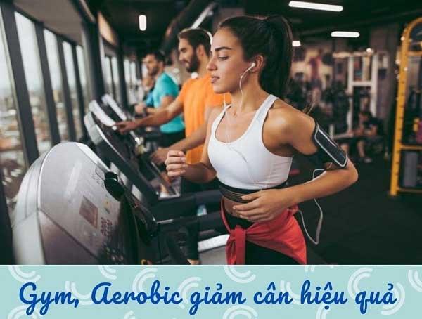 thời gian biểu tập thể dục giảm cân, tập thể dục giảm mỡ bụng vào thời gian nào, nên tập thể dục vào lúc nào để giảm cân, tập thể dục giờ nào để giảm cân, tập thể dục vào thời gian nào để giảm cân, thời gian tập thể dục giảm cân tốt nhất, một ngày nên tập thể dục máy lần để giảm cân, nên tập thể dục giảm cân vào thời gian nào, thời gian tập the dục tốt nhất de giảm cân, tập thể dục giảm cân vào thời gian nào là tốt nhất, tập thể dục vào lúc nào để giảm cân, thời gian tập thể dục giảm cân hiệu quả, tập thể dục như thế nào để giảm cân, tập thể dục giảm cân giờ nào tốt nhất, tập thể dục giảm cân vào thời gian nào, thời gian tập thể dục giảm cân, khung giờ tập thể dục giảm cân, nên tập giảm cân vào lúc nào, tập thể dục lúc nào để giảm cân, tập giảm mỡ bụng vào thời gian nào là tốt nhất, nên tập thể dục vào thời gian nào để giảm cân, tập thể dục giảm cân nên tập vào thời gian nào, tập giảm cân vào thời gian nào, tập thể dục thế nào để giảm cân, nên tập the dục vào lúc nào de giảm mỡ bụng, tập thể dục buổi nào tốt nhất để giảm cân, tập giảm mỡ bụng thời gian nào là tốt nhất, thời gian tập thể dục tốt nhất để giảm cân, thời gian thích hợp để tập thể dục giảm cân, nên tập thể dục giảm mỡ bụng vào lúc nào, tập thể dục giảm cân lúc nào là tốt nhất, tập thể dục buổi sáng có giảm cân không, tập thể dục lúc nào giảm cân tốt nhất, thời điểm tập thể dục giảm cân tốt nhất, thời gian tốt nhất để tập thể dục giảm cân, tập giảm mỡ bụng nên tập vào thời gian nào, tập thể dục thời gian nào để giảm cân, muốn giảm cân nên tập thể dục lúc nào, giảm cân nên tập sáng hay chiều, thời điểm tập thể dục giảm cân, tập thể dục buổi nào để giảm cân, tập thể dục giảm cân vào lúc nào, giờ tập thể dục giảm cân, tập thể dục trước khi đi ngủ có giảm cân không, nên tập the dục vào lúc nào de giảm cân, nên tập thể dục vào lúc nào để giảm mỡ bụng, nên tập giảm mỡ bụng vào thời gian nào, nên tập thể dục giảm cân vào lúc nào, nên tập thể dục lúc nào để giảm mỡ bụng, thời gian tập giảm mỡ bụng, nên tập thể dụ