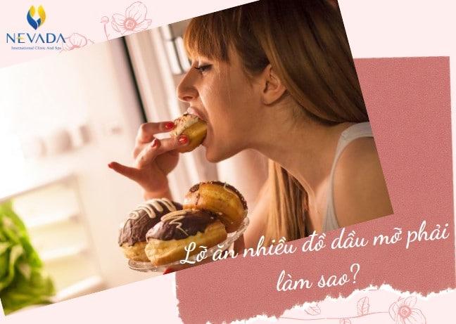 sau khi ăn nên làm gì để giảm cân, uống gì sau khi ăn để giảm cân, sau khi ăn nên làm gì để giảm mỡ bụng, nên làm gì sau khi ăn để giảm cân, làm gì sau khi ăn để giảm cân, ăn xong làm gì để giảm cân, sau khi ăn xong nên làm gì để giảm cân, ăn xong nên làm gì để giảm cân, ăn cơm xong nên làm gì để giảm cân, ăn trưa xong nên làm gì để giảm cân, sau khi ăn nên uống gì để giảm cân