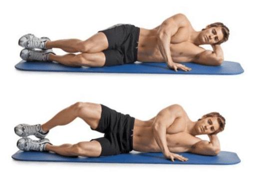 cách giảm mỡ mông cho nam, giảm mỡ mông nam, giảm mỡ mông cho nam, bài tập giảm mỡ mông nam, bài tập giảm mỡ mông cho nam, cách giảm mỡ mông nam, giảm mỡ mông ở nam, giảm mỡ ở mông cho nam, giảm mỡ mông và chân cho nam
