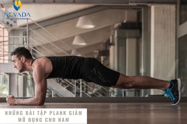 1 phút plank đốt bao nhiêu calo, plank 1 phút giảm bao nhiêu calo, plank 10 phút giảm bao nhiêu calo, plank giảm bao nhiêu calo, plank cho nam, tập plank bao nhiêu lần 1 ngày, plank 1 phút đốt bao nhiêu calo, nên tập plank bao nhiêu lần 1 ngày, plank giảm mỡ bụng cho nam, bài tập plank giảm mỡ bụng cho nam, các bài tập plank giảm mỡ bụng cho nam, plank bụng nam