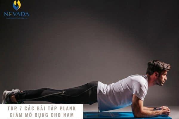 các bài tập plank giảm mỡ bụng cho nam, plank 1 phút giảm bao nhiêu calo, plank trong 1 phút giảm bao nhiêu calo, các bài tập plank giảm mỡ bụng cho nam, plank giảm cân cho nam