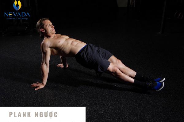 plank giảm bao nhiêu calo, 1 phút plank đốt bao nhiêu calo, plank 1 phút đốt bao nhiêu calo, plank cho nam, tập plank cho nam, plank giảm mỡ bụng cho nam, bài tập plank giảm mỡ bụng cho nam, bài tập plank cho nam
