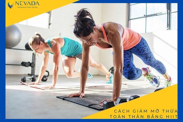 giảm béo toàn thân nhanh nhất, giảm béo toàn thân nhanh, giảm mỡ toàn thân nhanh nhất, giảm cân toàn thân nhanh nhất, cách giảm béo toàn thân nhanh nhất tại nhà, cách giảm cân toàn thân nhanh nhất tại nhà, cách giảm mỡ toàn thân nhanh nhất, nhảy giảm cân toàn thân nhanh nhất, giảm béo toàn thân, bài tập giảm mỡ toàn thân nhanh nhất, cách giảm béo toàn thân nhanh nhất tại nhà, giảm béo toàn thân nhanh nhất, giảm béo toàn thân nhanh