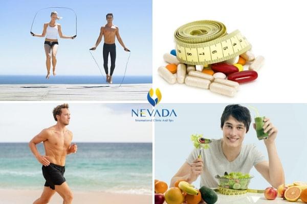 cách giảm cân nhanh nhất trong 1 tuần cho nam, giảm cân cho nam trong 1 tuần, giảm cân nhanh trong 1 tuần cho nam, cách giảm cân trong 1 tuần cho nam, cách giảm cân nhanh trong 1 tuần cho nam, cách giảm cân nhanh nhất trong 1 tuần cho nam