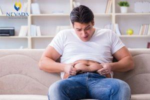 Cần biết ngay | Có cách giảm cân nhanh nhất trong 1 tuần cho nam không?