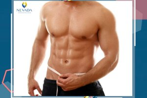 Có hay không các cách giảm cân nhanh nhất trong 1 tuần cho nam? Tìm hiểu ngay