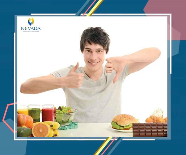 cách giảm cân nhanh cho nam, cách giảm cân nhanh trong 1 tuần cho nam, cách giảm cân nhanh nhất trong 1 tuần cho nam, các cách giảm cân nhanh cho nam