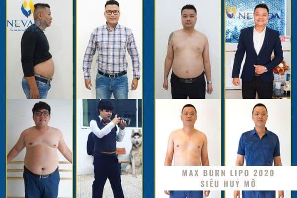 cách giảm mỡ bụng dưới cho nam tại nhà, cách giảm mỡ bụng dưới cho nam, cách giảm béo bụng dưới cho nam, cách tập giảm mỡ bụng dưới cho nam