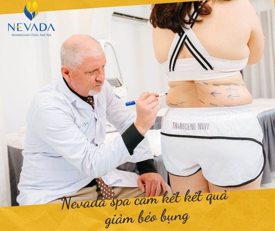 cách giảm mỡ bụng, giảm mỡ bụng , cách làm giảm mỡ bụng , giảm béo bụng, cách giảm mỡ bụng hiệu quả, cách giảm béo bụng, giảm mỡ bụng cấp tốc, cách làm bụng nhỏ, cách giảm bụng mỡ, chữa béo bụng, cách trị mỡ bụng, giảm béo bụng nhanh, giảm mỡ bụng an toàn, giảm mỡ bụng đúng cách, giảm mỡ bụng siêu tốc, Biện pháp giảm mỡ bụng