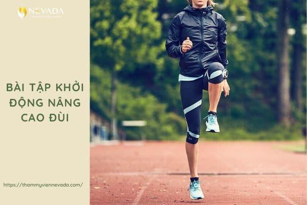 chạy bộ giảm cân đúng cách, chạy bộ giảm cân trong 1 tuần, chạy bộ giảm cân như thế nào, chạy bộ giảm cân tại nhà, chạy bộ giảm cân toàn thân, kinh nghiệm chạy bộ giảm cân, hướng dẫn chạy bộ giảm cân đúng cách