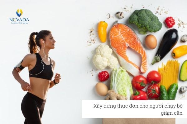 thực đơn cho người chạy bộ, thực đơn giảm cân kết hợp chạy bộ, thực đơn cho người chạy bộ giảm cân, thực đơn giảm cân cho nam chạy bộ, thực đơn ăn kiêng chạy bộ, thực đơn chạy bộ giảm cân, thực đơn giảm cân cho người chạy bộ
