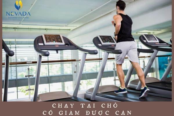 thực đơn cho người chạy bộ, thực đơn giảm cân kết hợp chạy bộ, thực đơn cho người chạy bộ giảm cân, thực đơn giảm cân cho nam chạy bộ, thực đơn ăn kiêng chạy bộ, thực đơn chạy bộ giảm cân, chạy bộ và thực đơn