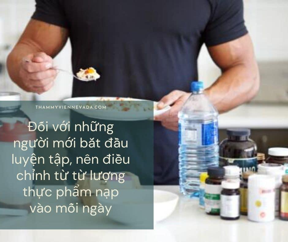 thực đơn giảm cân cho nam tập gym, thực đơn tập gym giảm mỡ cho nam, thực đơn giảm cân cho những người tập gym, thực đơn giảm cân tăng cơ cho người tập gym, lịch ăn giảm cân cho nam tập gym, thực đơn cho người tập gym giảm cân nam