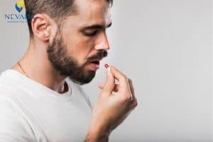 [ Cảnh báo ] Thuốc giảm cân nhanh cho nam giới ảnh hưởng nghiêm trọng thế nào?