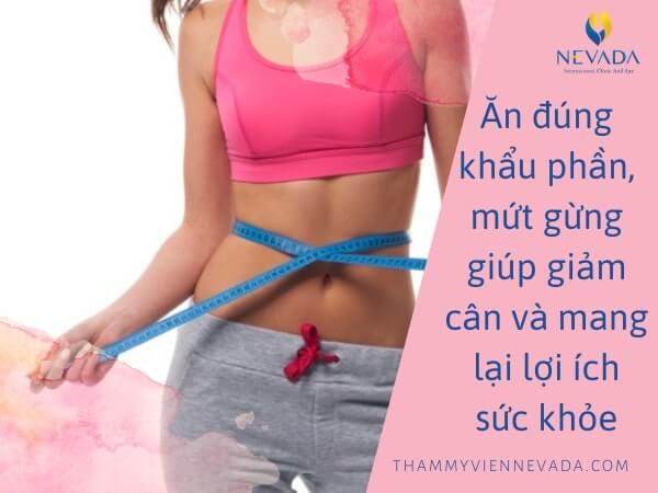 mứt gừng bao nhiêu calo, ăn mứt gừng có giảm cân không, ăn mứt gừng giảm cân