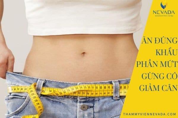 ăn mứt gừng có giảm cân không, mứt gừng bao nhiêu calo, Ăn mứt gừng nhiều có tốt không, cách làm mứt gừng giảm cân