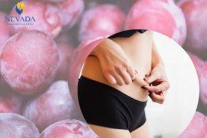 Mận bao nhiêu calo? Ăn nhiều mận có béo không? Lời giải đáp chính xác từ chuyên gia