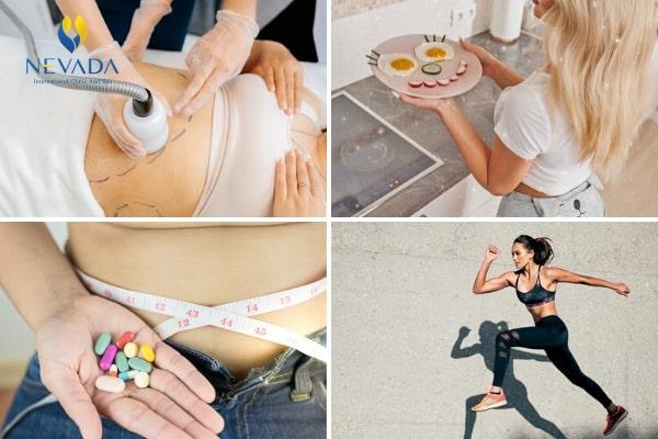 tư vấn giảm mỡ bụng an toàn, tư vấn giảm mỡ bụng, tư vấn giảm béo bụng, tư vấn cách giảm mỡ bụng, bác sĩ tư vấn giảm mỡ bụng, cách tư vấn giảm béo bụng