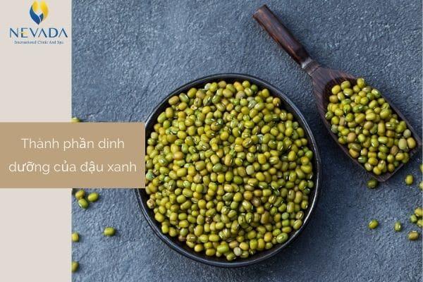 giảm cân với đậu xanh, cách giảm cân bằng đậu xanh, giảm cân bằng đậu xanh webtretho, giảm cân bằng đỗ xanh, giảm béo bằng đậu xanh, thực đơn giảm cân với đậu xanh