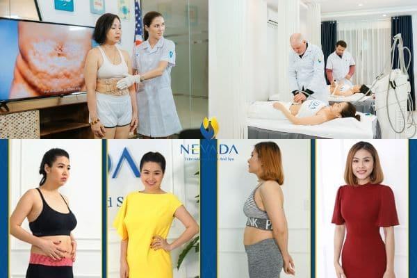cách giảm cân cho tạng người khó giảm cân, giảm cân cho tạng người khó giảm, những tạng người khó giảm cân, tạng người khó giảm cân, tạng người khó giảm mỡ
