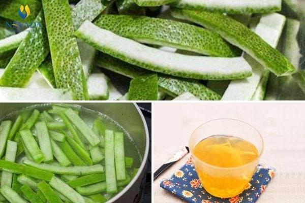 giảm cân bằng trà bưởi mật ong, trà bưởi mật ong giảm cân, cách làm trà bưởi giảm cân, cách làm trà bưởi mật ong, cách pha trà bưởi giảm cân, cách pha trà bưởi mật ong giảm cân, cách làm trà bưởi mật ong giảm cân, cách uống trà bưởi mật ong giảm cân, cách nấu trà bưởi mật ong giảm cân