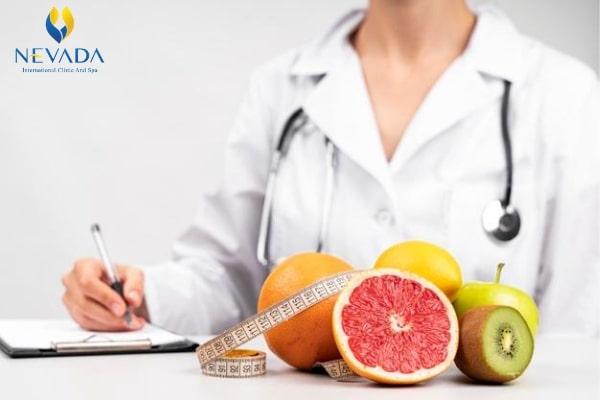 đường trong trái cây, đường trong trái cây có tốt không, đường trong hoa quả, đường trong trái cây là đường gì, hàm lượng đường trong trái cây, lượng đường trong trái cây, lượng đường trong các loại trái cây, bảng lượng đường trong trái cây, các loại đường trong trái cây, chỉ số đường huyết trong trái cây, chỉ số đường trong các loại trái cây, đường fructose trong trái cây, đường glucose trong trái cây, đường nào có nhiều trong trái cây, đường trong trái cây có mập không, đường trong trái cây là gì, hàm lượng đường trong các loại trái cây, thành phần đường trong trái cây