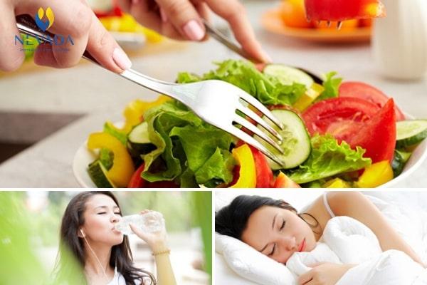 giảm cân nhanh trong 2 tuần, giảm cân nhanh trong 2 tuần không dùng thuốc, cách giảm cân nhanh trong 2 tuần, giảm cân nhanh chóng trong 2 tuần, giảm cân nhanh trong vòng 2 tuần, thực đơn giảm cân nhanh trong 2 tuần, bài tập giảm cân nhanh trong 2 tuần, giảm cân trong 2 tuần, cách giảm cân nhanh nhất trong 2 tuần, giảm cân trong vòng 2 tuần, Thực đơn giảm cân trong 2 tuần, Bài tập giảm cân trong 2 tuần, Cách giảm cân nhanh nhất không dùng thuốc, Chế độ ăn giảm cân trong 2 tuần