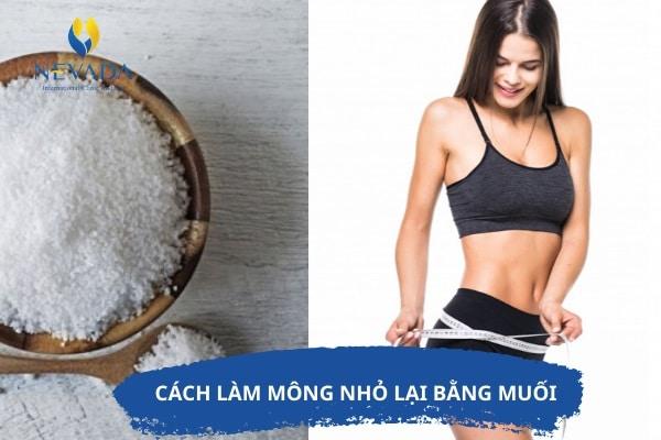 Cách giảm béo mông nhanh nhất trong 1 tuần giúp vòng 3 săn chắc, hết mỡ thừa chảy xệ hiệu quả