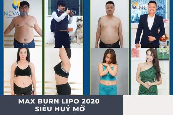 mỡ đi đâu khi giảm cân, mỡ thừa đi đâu khi bạn giảm cân, mỡ biến đi đâu khi bạn giảm cân, mỡ thừa sẽ đi đâu sau khi bạn giảm cân, khi giảm cân mỡ sẽ đi đâu