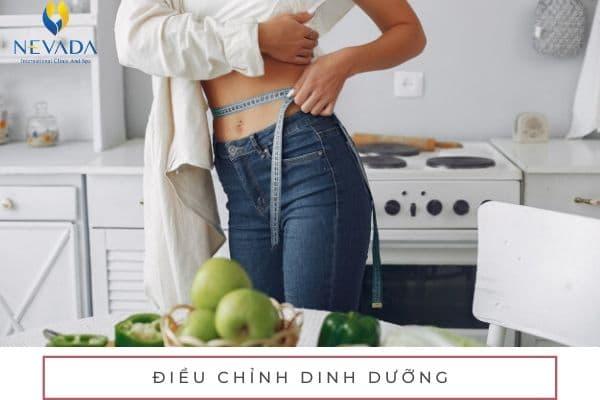Quá trình tích mỡ trong cơ thể, Quá trình tiêu mỡ trong cơ thể, Nguyên nhân tích tụ mỡ bụng, Mỡ thường tích tụ ở đâu, Cơ chế hình thành mỡ trong cơ thể, Tác dụng của mỡ trong cơ thể người, Cấu tạo mỡ bụng, Nguyên nhân hình thành mỡ thừa