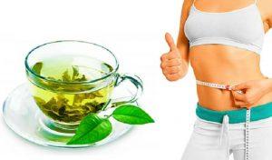 thói quen giúp giảm mỡ bụng, thói quen để giảm mỡ bụng, những thói quen giúp giảm mỡ bụng, các thói quen giúp giảm mỡ bụng, thói quen tốt giúp giảm mỡ bụng, thói quen tốt để giảm mỡ bụng