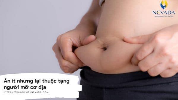 tại sao ăn ít vẫn béo, tại sao ăn ít mà bụng vẫn to, tại sao ăn ít mà vẫn béo, tại sao ăn ít vẫn mập, tại sao ăn ít mà vẫn mập, vì sao ăn ít vẫn béo, vì sao ăn ít vẫn mập, không ăn nhiều nhưng vẫn tăng cân, tại sao ăn ít vẫn béo bụng, vì sao ăn ít mà vẫn béo, vì sao ăn ít mà vẫn mập, vì sao ăn ít vẫn tăng cân