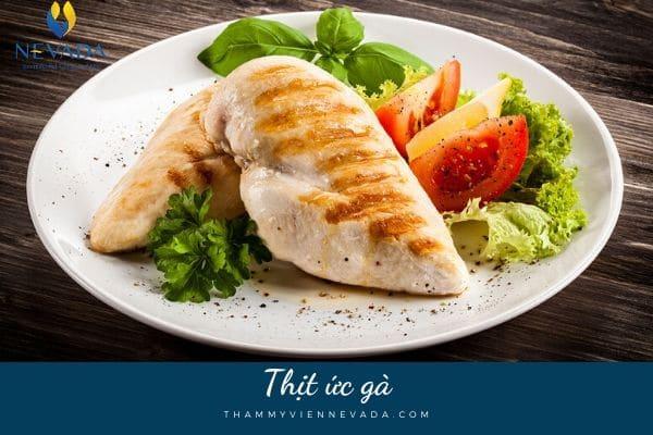 giảm cân nên ăn gì khi đói, người giảm cân nên ăn gì khi đói, đang giảm cân khi đói nên ăn gì, khi giảm cân lúc đói nên ăn gì, trong quá trình giảm cân khi đói nên ăn gì