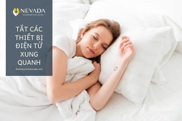 trước khi ngủ làm gì để giảm cân, trước khi đi ngủ nên làm gì để giảm cân, làm điều này trước khi ngủ để giảm cân, trước khi ngủ nên làm gì để giảm cân, làm gì trước khi đi ngủ để giảm cân
