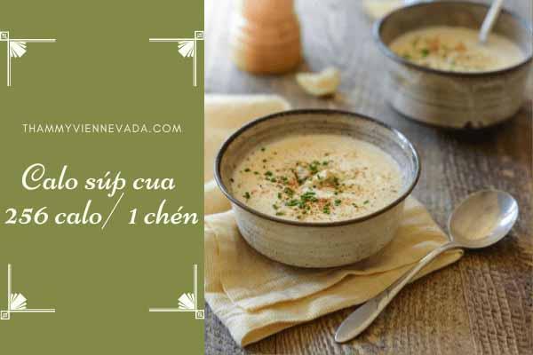súp cua bao nhiêu calo, ăn súp cua có mập ko, 1 ly súp cua bao nhieu calo, 1 chén súp cua bao nhieu calo, súp cua trứng bắc thảo bao nhiêu calo, calo trong súp cua, calo súp cua, soup cua bao nhiêu calo, ăn súp cua có mập k, 1 tô súp cua bao nhieu calo, súp cua óc heo bao nhiêu calo, calo trong soup cua, súp cua có bao nhiêu calo, súp cua calo, calo của súp cua, súp cua chứa bao nhiêu calo, súp cua có mập k, 1 chén súp cua chứa bao nhiêu calo, 1 hộp súp cua bao nhiêu calo, 1 ly súp cua bao nhiêu calo, ăn súp cua có tốt không, ăn súp cua có mập không, 1 chén súp cua bao nhiêu calo, súp cua bao nhiêu calories, lượng calo trong súp cua, ăn súp cua có giảm cân không