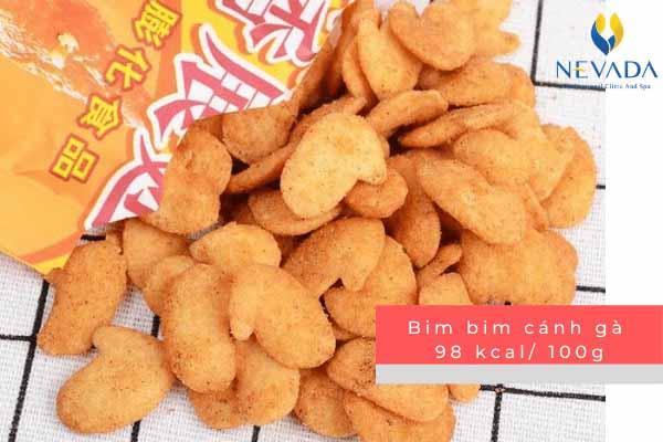 bim bim bao nhiêu calo, bim bim cân bao nhiêu calo, 1 gói bim bim bao nhiêu calo, 100g bim bim cân bao nhiều calo, 1 gói snack bao nhiều calo, 1 gói bim bim oishi bao nhiều calo, calo trong bim bim, ăn bim bim có tăng cân không, ăn bim bim cân có béo không, snack bao nhiêu calo, bim bim cân bao nhiều calo, một gói bim bim bao nhiêu calo, ăn bim bim có béo không, bim bim lạng bao nhiêu calo